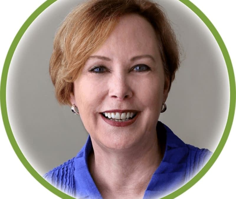 E71 Debbie Howard: Strategies That Have Increased The Success Of Senior Living Smart